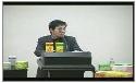 II - медицинская конференция - 1 часть