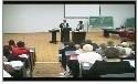 II - медицинская конференция - 3 часть